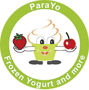 ParaYo Frozen Yogurt
